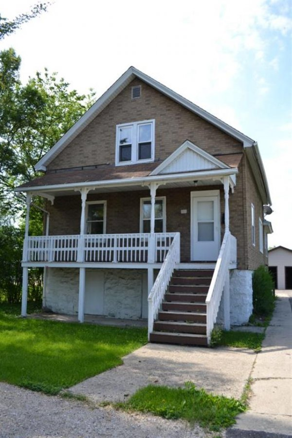 Main picture of House for rent in Joliet, IL