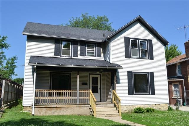 Joliet Il Apartments And Houses For Rent Local Apartment And